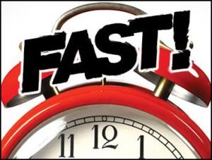 fast-service